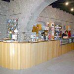 Centre d'Informació de la Gabella