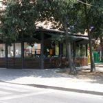 Centre d'informació de Sant Esteve de Palautordera