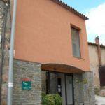 Oficina de turisme de St.Pere de Vilamajor