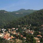 Figaró - Montmany