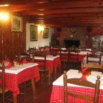 Restaurant Can Pasqual