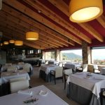 Restaurant - Hotel Can Cuch