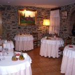 Restaurant La Fonda del Montseny