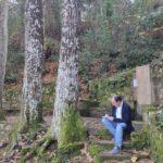 El Montseny literari i poètic | 31OCT-1NOV